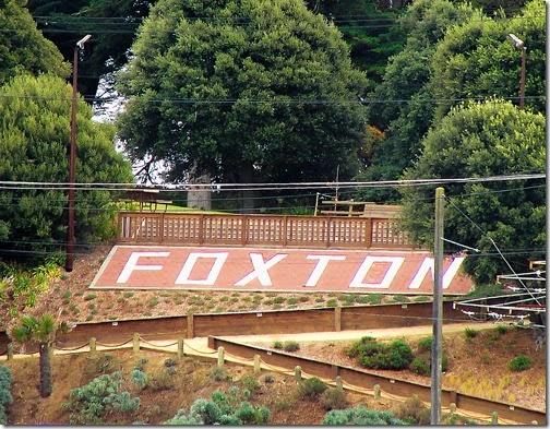 foxton8