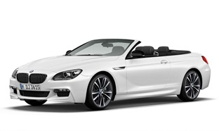 2014-BMW-650i-Special-Edition-Frozen-White-E_1