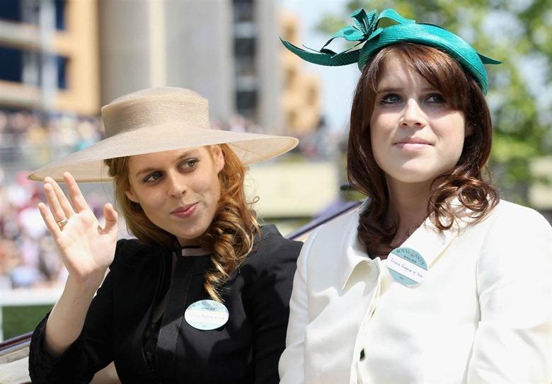 royal-ascot-hats19