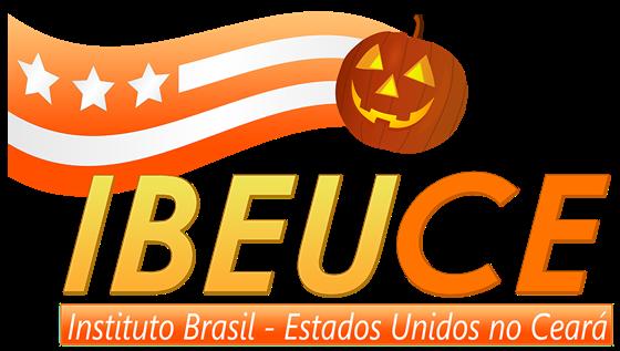 IBEU-CE-halloween-IIsite