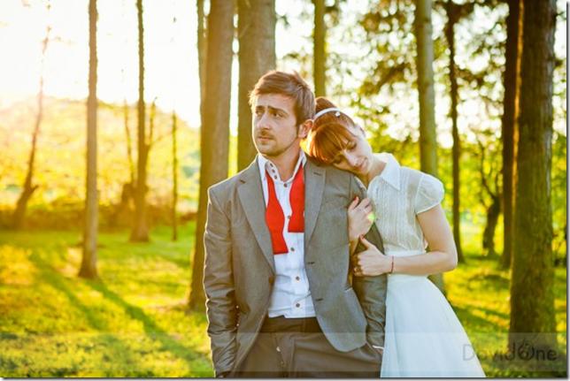 Semplicemente Perfetto Wedding 20