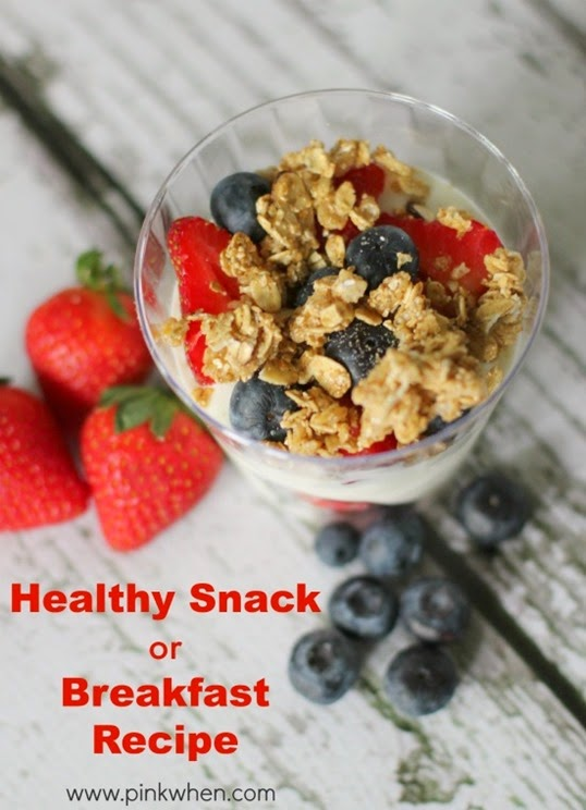 Healthy-Snack-or-Breakfast-Recipe-1