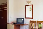 Фото 5 Breza Hotel