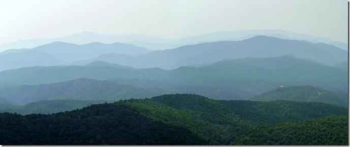 2012-07-24 Blue Ridge Parkway MP 295-254  (35)