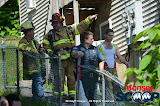 Structure Fire Route 306 & Phyllis Terrace - DSC_0061.JPG