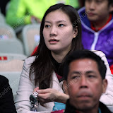 ChinaOpen2011BestOf