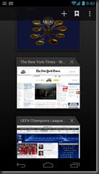 navegador-abas-android4.0