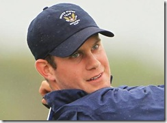 harris english at walker cup