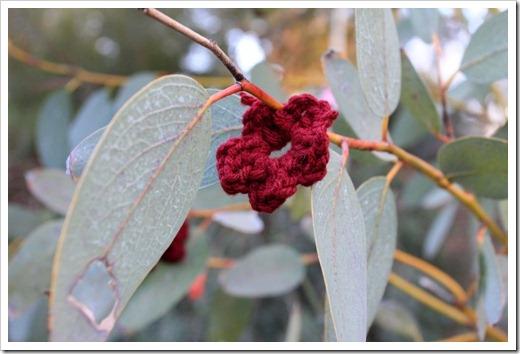 130119_UCDA_AustralianCollection_Natural-Transformations-yarn-bombing_22