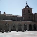 19 - Iglesia de San Juan.JPG