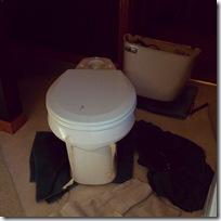 toiletfix2