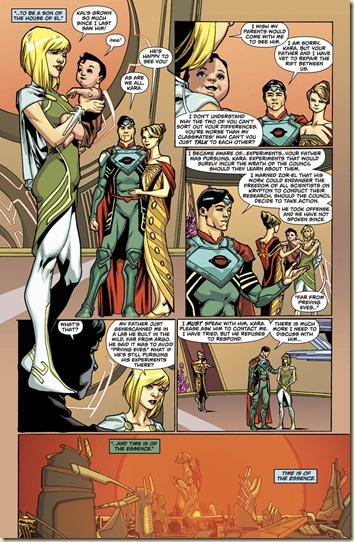 Supergirl-00-Interior5
