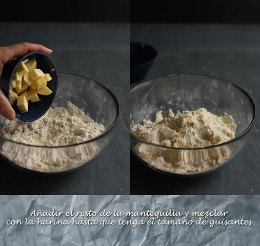 añadir-el-resto-de-la-mantequilla
