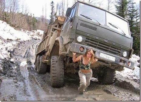 tough-women-rollerderby-002