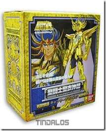 saint-seiya-myth-cloth-cancer_thumb2