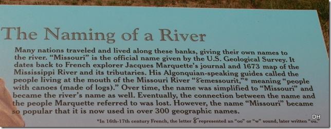 06-16-13 B Missouri Headwaters SP (26)a