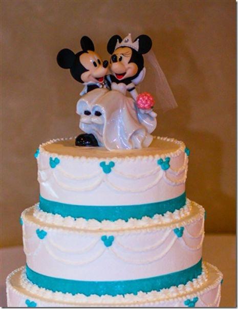 disney-themed-wedding-10