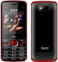 Zync-C21-Mobile