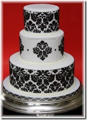 black-and-white-wedding-cake-21392789