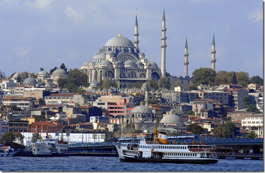 mosque_istanbul_2_h