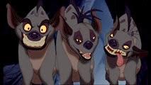 09 les hyènes