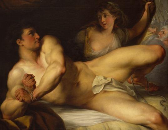 Rigaud-Samson
