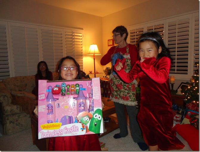 Christmas 2011 048A