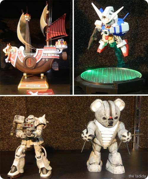Gunpla-Builders-World-Cup-28