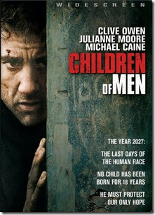 poster_children-of-men-poster
