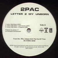 2Pac_-_Letter_2_My_Unborn
