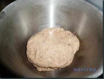 pan integral con pipas de girasol4 copia