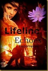 Lifeline Echoes 300 x 450