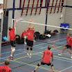 VCHouten-Heren-2-competitiewedstrijd-2013-11-29 017.jpg