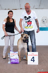 2012-05-26-BMCN-Clubmatch-s1D5761.jpg