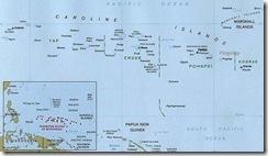 islas-Carolinas-Pingelap