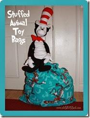 Dr-Seuss-stuffed-animal-bean-bag-obSEUSSed
