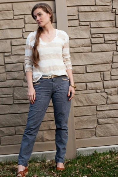 blue named jamie jeans sew a straight line-6