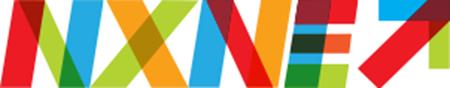 nxne-logo