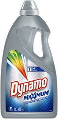 Dynamo Maximum 2L TL high res