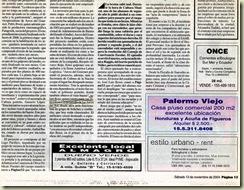 IbarraArcos13nov2004 b