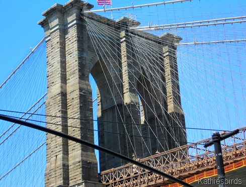 22. brooklyn bridge-kab