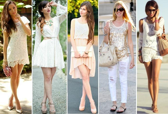 look-ano-novo-2013-moda-feminina