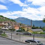 Cascata Varone_130603-018.JPG