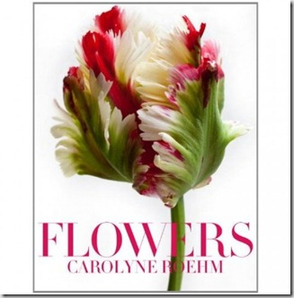 flowers-carolyne-roehm