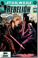 P00029 - Star Wars_ Rebellion - The Ahakista Gambit, Part Five v2006 #10 (2007_9)