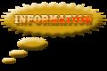 ganeer bhuban info