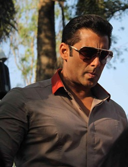 salman khan wallpapers 2013 (11)