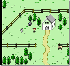 Earthbound Zero (Demiforce Hack) (U)_146