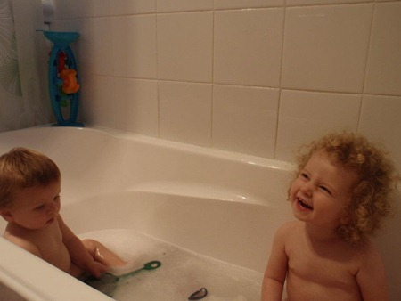 skye and jim bath