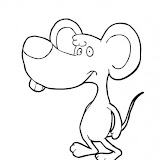 raton-t13850.jpg